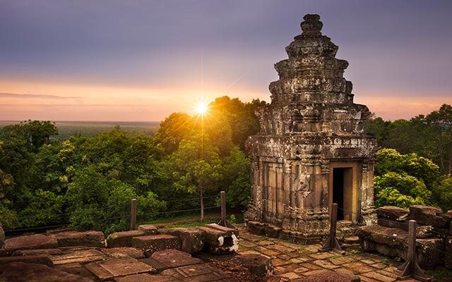 Myanmar Flights