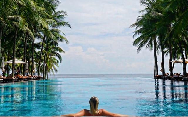 Splendour of Cambodia & Vietnam