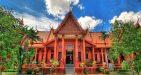 Cambodia-fine-art-museum3