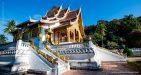 Laos-Luang-Prabang-1