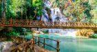 Laos-Luang-Prabang-3