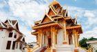 Laos-Vientiane-1