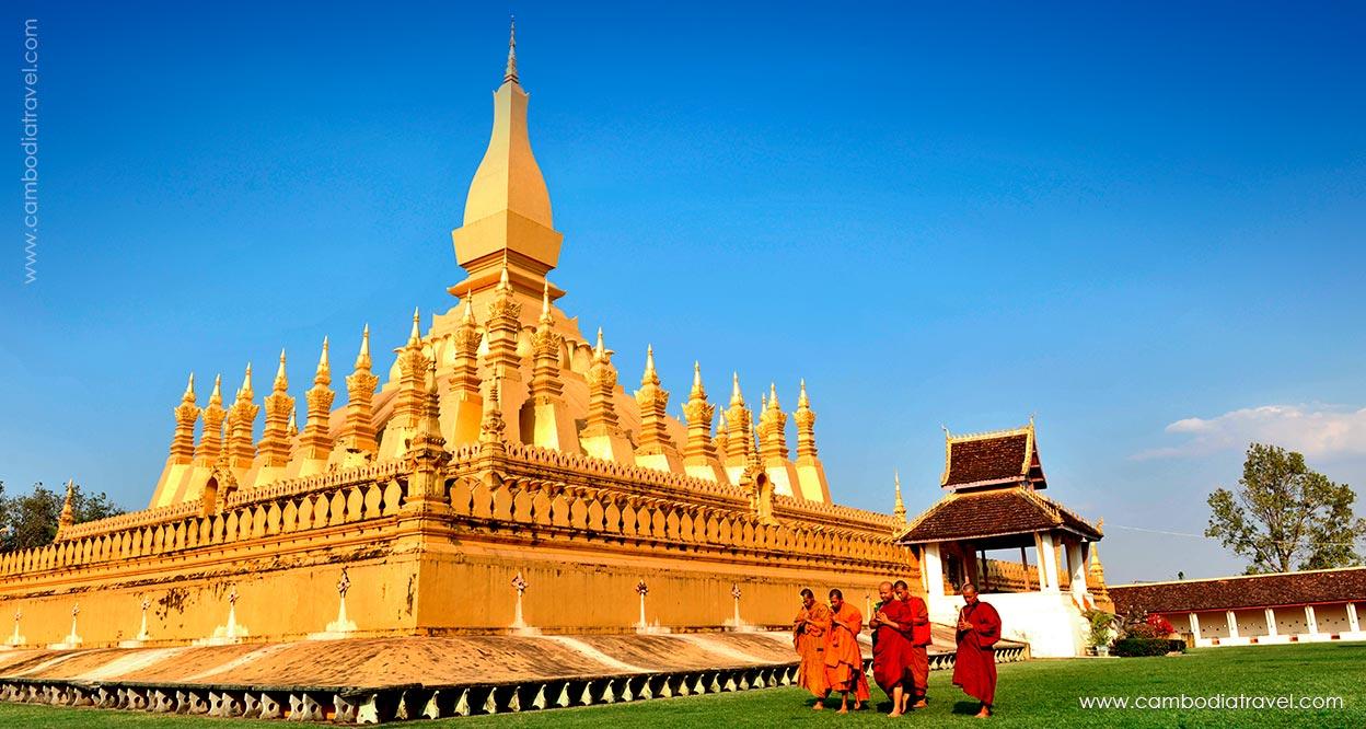 Laos-Vientiane-4