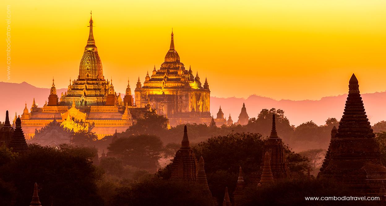Myanmar-Bagan-1