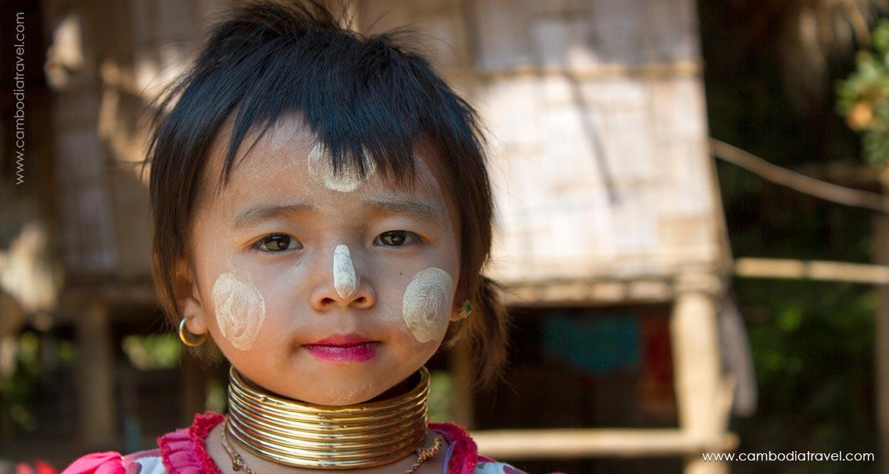 Thailand-Chiang-Rai-1