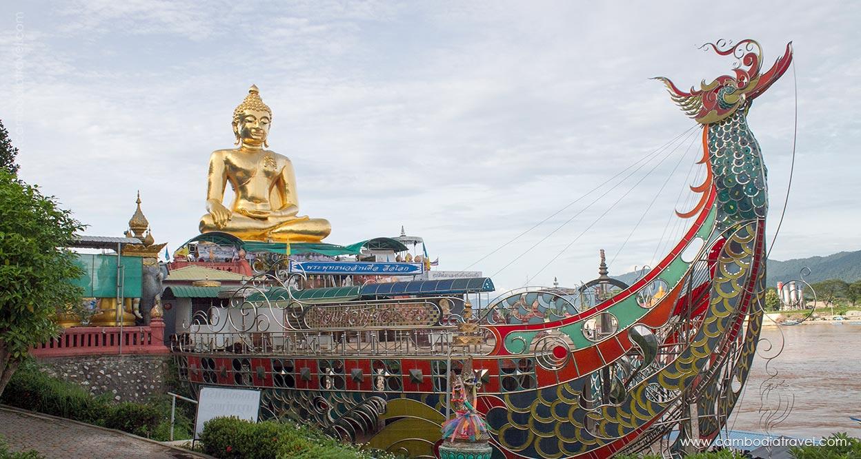 Thailand-Chiang-Rai-3