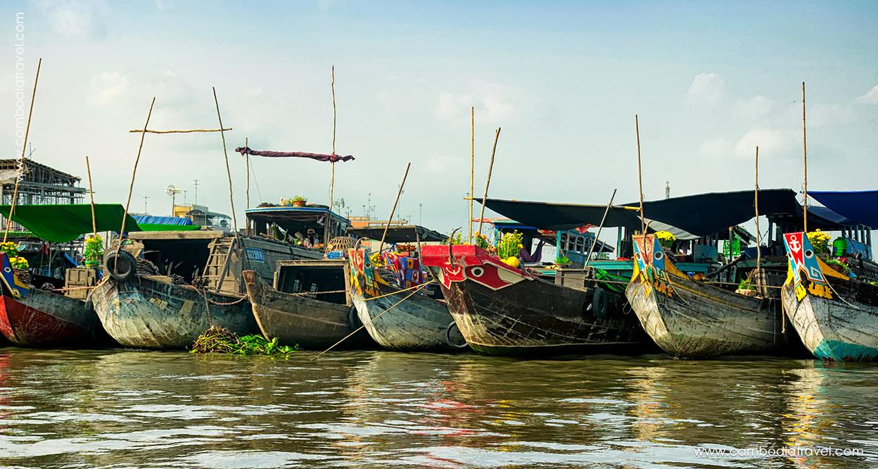 Vietnam-CaiBe-2