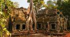 Cambodia-Phnom-Penh-Ta-Prohm-temples-1