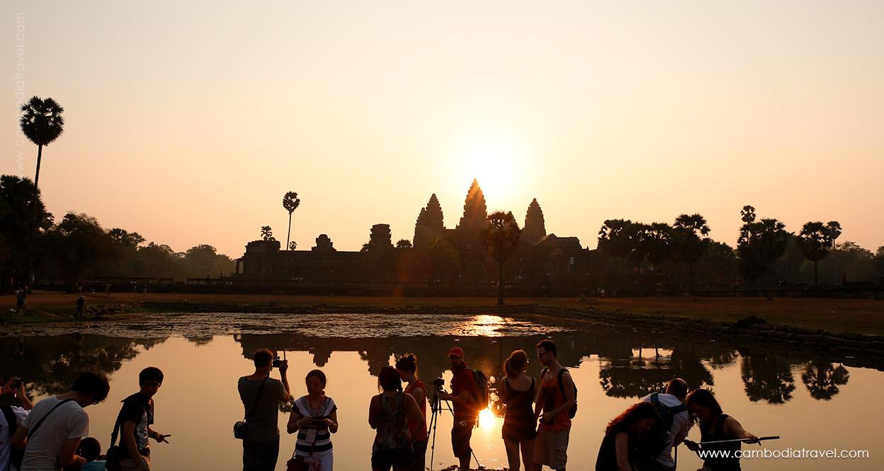 Cambodia-Siem-Reap-Angkor-Wat-12