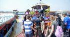 Cambodia-Siem-Reap-Tonle-Sap-Lake-17