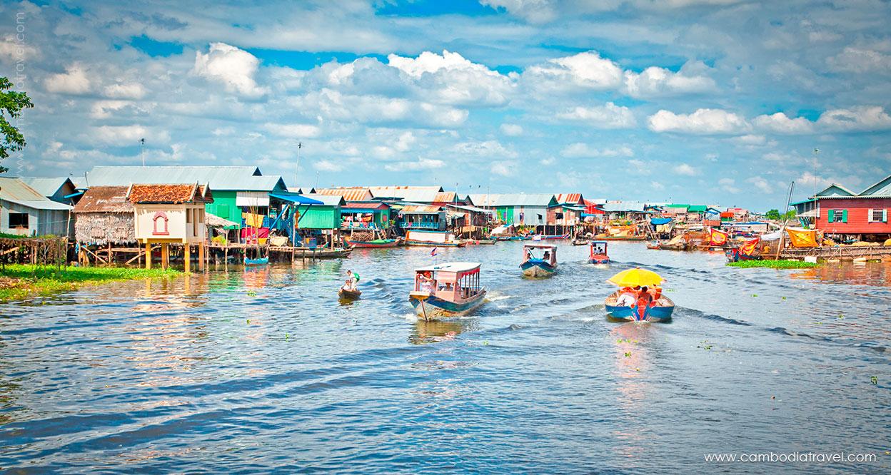 Cambodia-Siem-Reap-Tonle-Sap-Lake-2