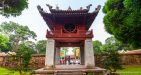 Combodia-Travel-The-Temple-of-Literature-1
