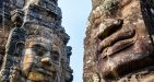 Top-Reasons-in-cambodia-3