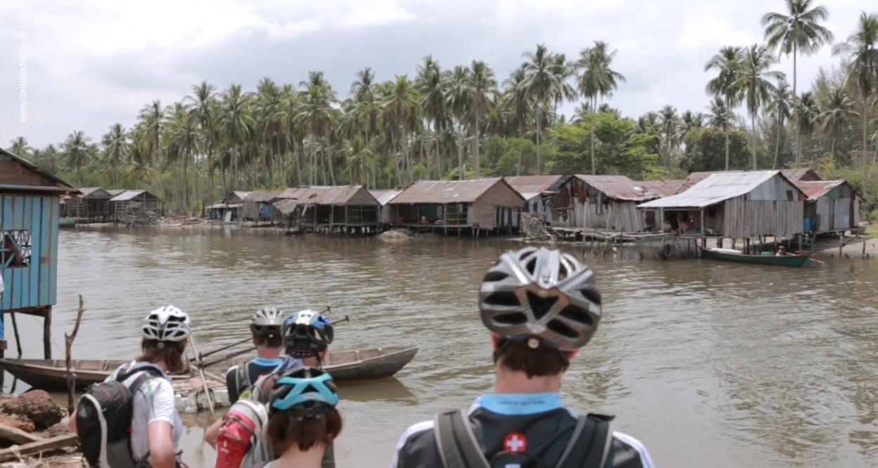 Biking-Vietnam-Cambodia-3